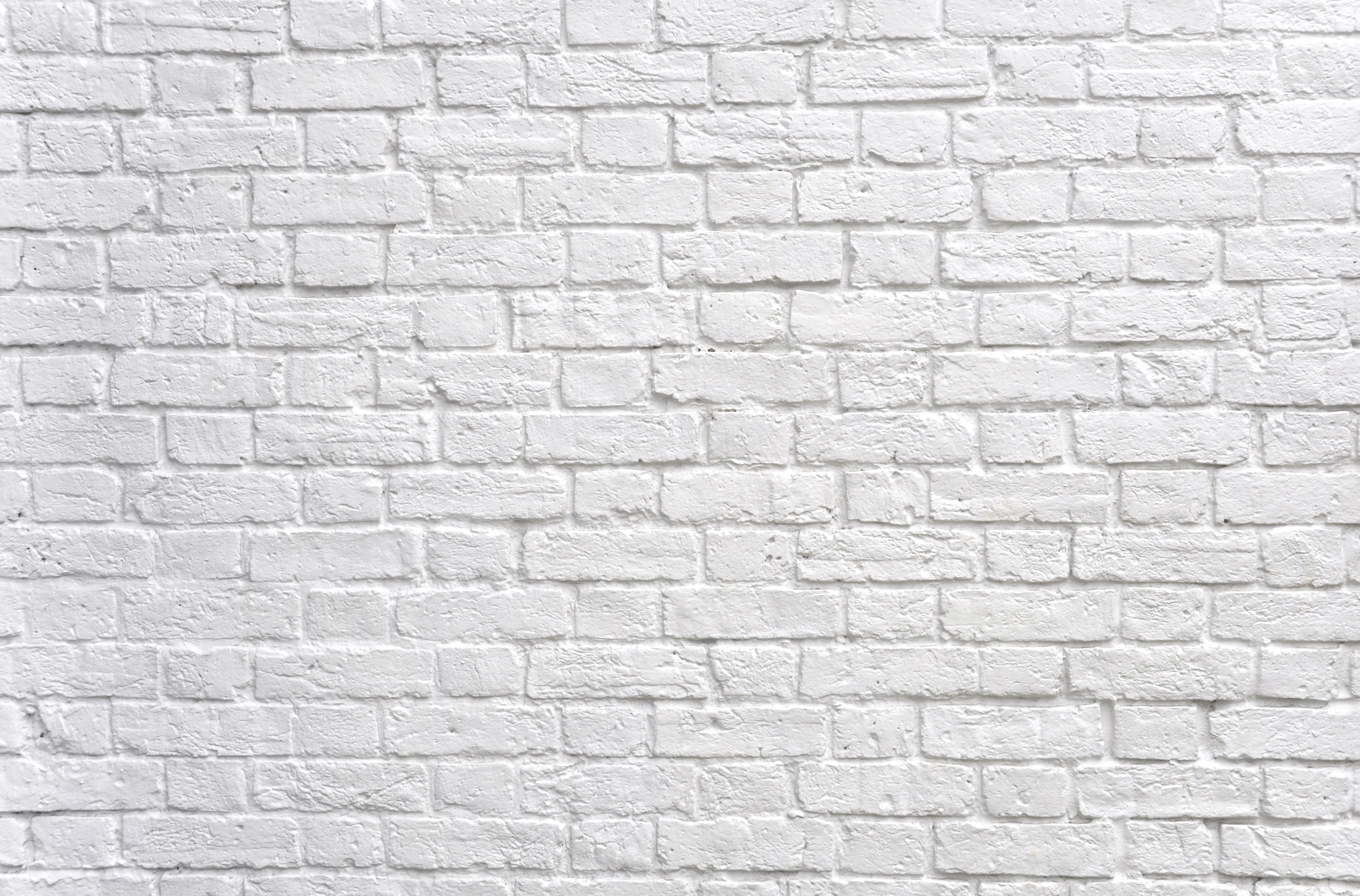 Black And White Brick Wall Background White Brick Wall Image Decoration Picture White Brick Wall On Edge Studio
